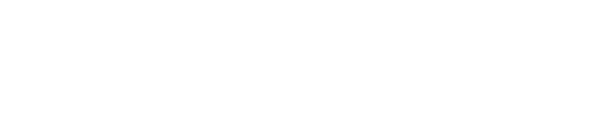 FickleBlog